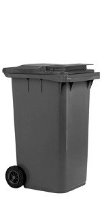 what goes in my recycling and waste bins and bags. Black Bedroom Furniture Sets. Home Design Ideas