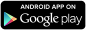 Get the Android App on the Google Play Store