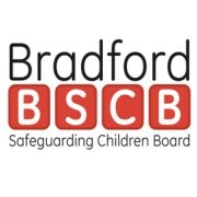 protecting children is everybody s responsibility Safeguarding for volunteer involving organisations not as a replacement for an organisation's protection or safeguarding policy and help aid discussions around a volunteer's performance or responsibilities when needed proportionate keep a sense of.